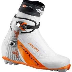 Rossignol Xium World Cup Skate   UK Size 7