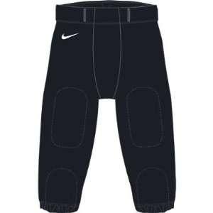 NIKE CORE FOOTBALL PANT (MENS) Sports & Outdoors