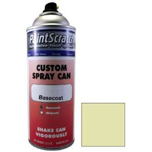 Up Paint for 1962 Ford Fairlane (color code R (1962)) and Clearcoat