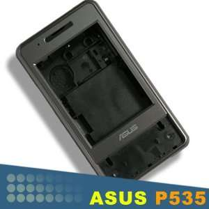 Original Genuine OEM Dark Grey Full Housing Frame