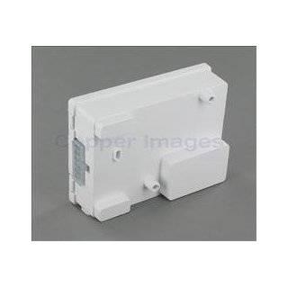 Frigidaire Refrigerator parts defrost board 241508001