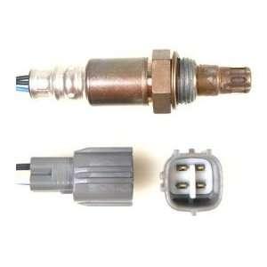 06 08 Toyota RAV4 1.8L Air Fuel Ratio Oxygen Sensor O2
