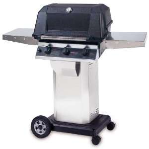 Mhp Gas Grills Wrg4dd Infrared Propane Gas Grill W