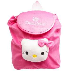 Carry Bag, Hello Kitty Lunch Bags also available Toys & Games