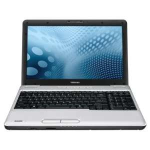 TOSHIBA Satellite L505 S5964 NoteBook Laptop Intel dual core T4200(2