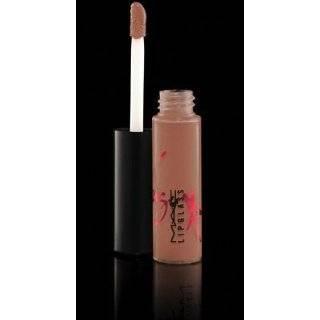 MAC Lustre Lipstick Viva Glam V Beauty