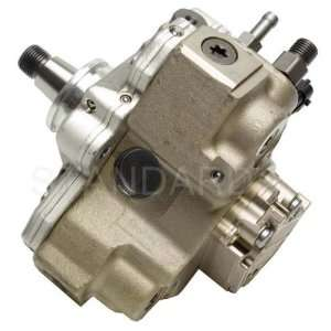 Standard Motor Products IP24 Fuel Injector Pump Automotive