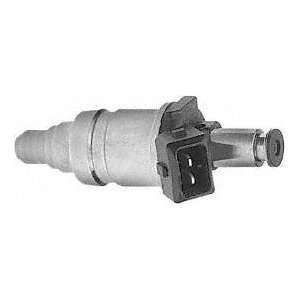 Borg Warner 67184 Fuel Injector Automotive