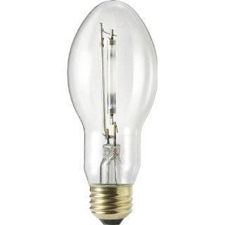 Philips 331926   C70S62/M High Pressure Sodium Light Bulb