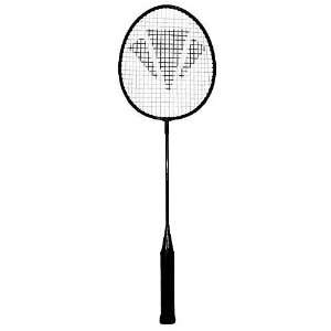 Carlton 313 Badminton Racquet: Sports & Outdoors