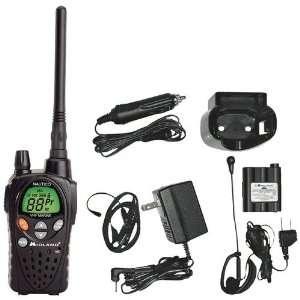 MARINE RADIO (TWO WAY RADIOS/SCANNERS) High Quality Electronics