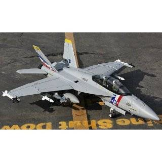 Aerobatic Radio Remote Control Electric Ducted Fan RC Fighter Jet