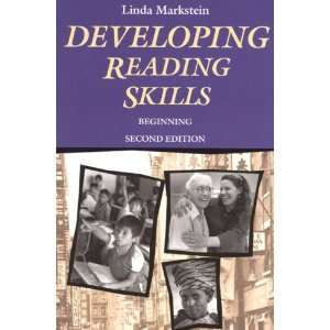 Developing Reading Skills: Beginning (College ESL