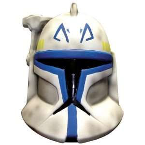 Lets Party By Rubies Costumes Star Wars Clone Wars Clone