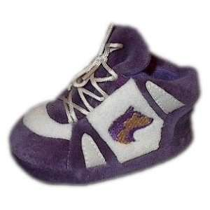 Washington Huskies Baby Slippers: Sports & Outdoors