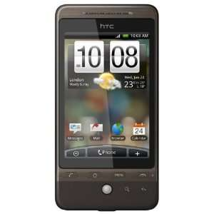 Cell Phone, GPS, Wifi, 5 Megapixel Camera, Compass, MicroSD Cell
