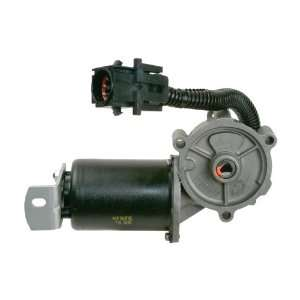 Cardone 48 213 Remanufactured Transfer Case Motor Automotive