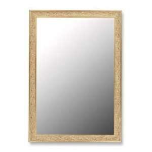 270903 Cameo 35x45 Euro Decor Gold Wall Mirror 2