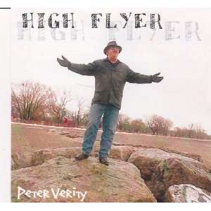 High Flyer Music