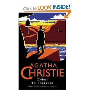 Ordeal By Innocence (Agatha Christie Collection S