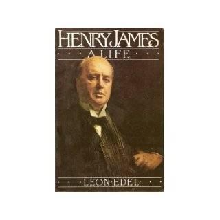 Beloved Boy Letters to Hendrik C. Andersen, 1899 1915