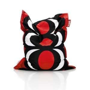 marimekko finland maija isola kaivo vintage fabric 1965. Black Bedroom Furniture Sets. Home Design Ideas
