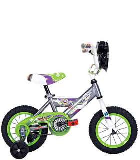 Huffy Toy Story 12 inch Bike   Boys   Huffy Bicycles   Toys R Us
