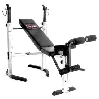 smith weightlifting machine