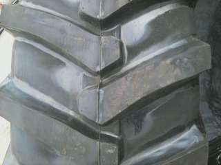 18.4X34 FORD JOHN DEERE TRACTOR 8 PLY TIRES |