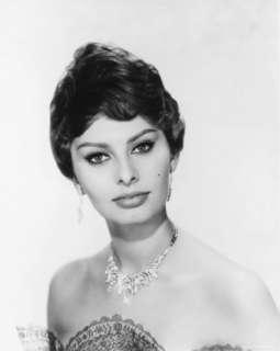 Sophia Loren Photo at AllPosters