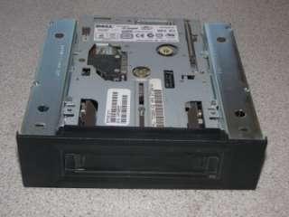Dell Powervault 100T Travan Internal IDE Tape Drive