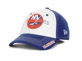 New York Rangers New Era NHL OTL Cap Hats at lids