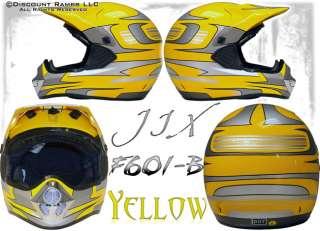 mx helmets, dirt bike helmets or 4 wheeler helmets for off road use