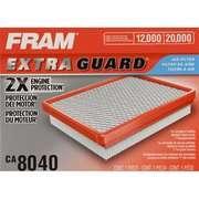 FRAM Extra Guard Air Filter FRAM Extra Guard Air Filter