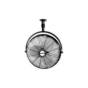 Air King Industrial 20 Electric Ceiling Mount Fan 9320
