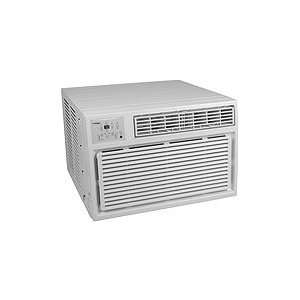 Koldfront Window Heat / Cool Window Air Conditioner with