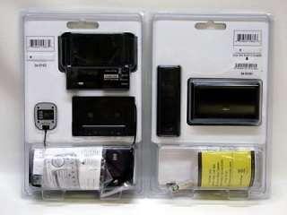 DELPHI SKYFi2 COMPLETE XM SATELLITE RADIO VEHICLE SYSTEM 689604159620