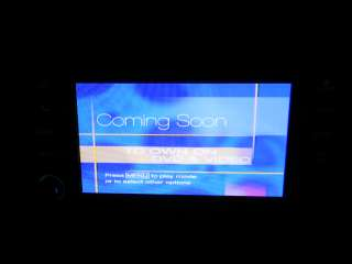 CHRYSLER DODGE JEEP MYGIG DVD Hardrive Sirius RADIO P05064959AF LOW