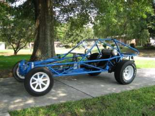 Honda 3 2 V6 Powered Sand Rail Dune Buggy Street Legal 4 Seater Sand Car
