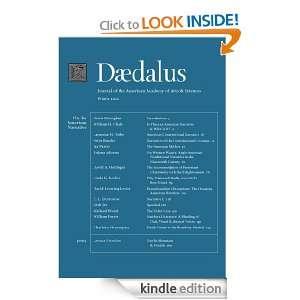 Jay Parini, Linda K. Kerber, David A. Hollinger, E. L. Doctorow, David