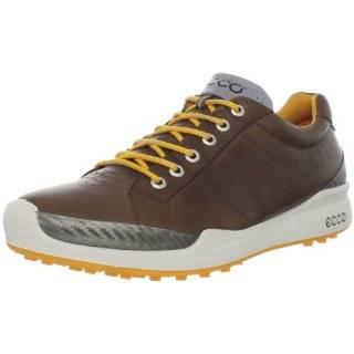 ECCO Mens BIOM Hybrid Golf Shoe