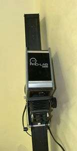 Omega Pro Lab B66 Enlarger