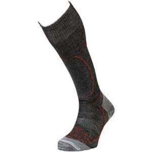 Lorpen Ski Merino Silk Socks