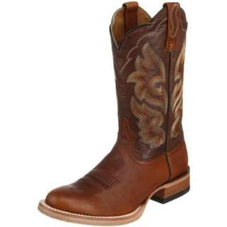 Ariat Mens Cyclone Western Boot   designer shoes, handbags, jewelry