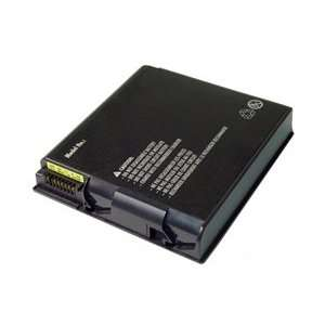 Dell Inspiron 2650 Notebook / Laptop Battery 4500mAh