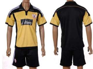 Soccer Uniforms 15 Sets, Jerseys, Short Pants, Numbers and Free