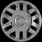 04 09 Toyota Prius Hybrid 15 Hubcap wheel trim ring items in