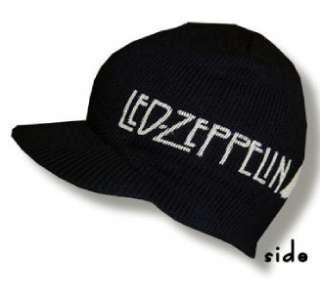 LED ZEPPELIN Hard Rock Heavy Metal ICARUS SWAN SONG LOGO KIDS Billed