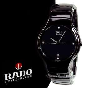 Часы rado jubile swiss 148 0288 5 цена оригинал