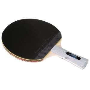 Butterfly Kyoshi Table Tennis Racket